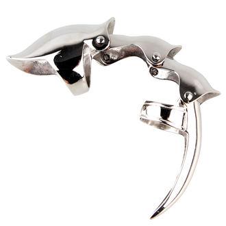 prsten kloubový ETNOX - Claw