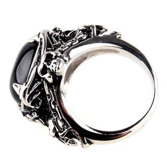 prsten ETNOX - Gothic Beauty