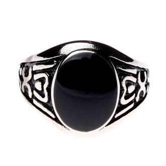 prsten ETNOX - Signet, ETNOX