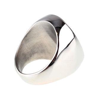 prsten ETNOX - Signet