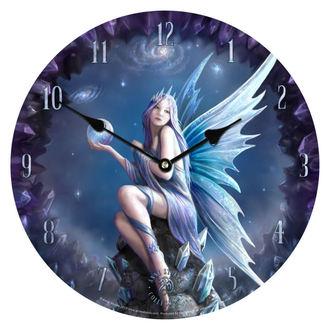 hodiny Stargazer - B0274B4