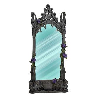 zrcadlo (dekorace) Dragon Beauty Mirror - B0454B4