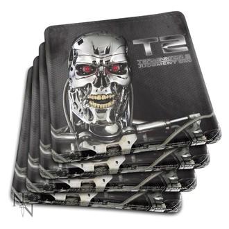 podtácky Terminator 2 - B1067C4