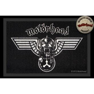 rohožka Motörhead - Winged Warpig - ROCKBITES - 100878