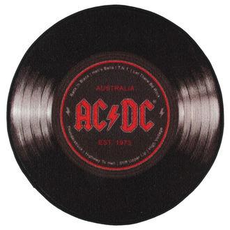 koberec AC/DC - Schallplatte - ROCKBITES, Rockbites, AC-DC