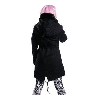 kabát dámský VIXXSIN - 317, VIXXSIN