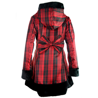 kabát dámský VIXXSIN - Elsa, VIXXSIN