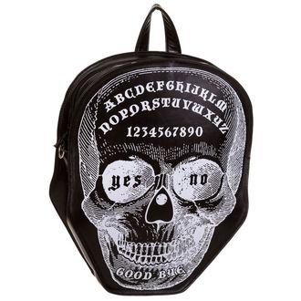 batoh (taška) BANNED - Black