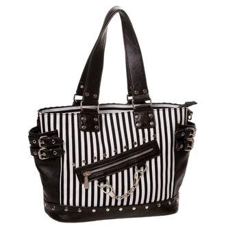 kabelka (taška) BANNED - Stri - BBN799