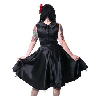 šaty dámské  ROCKABELLA - Lady Lauren, ROCKABELLA