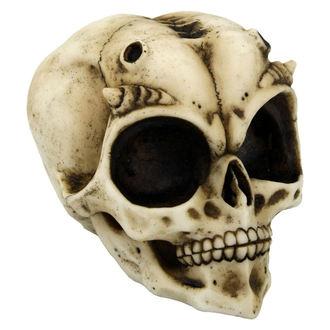 dekorace Martian Skull - C1148D5