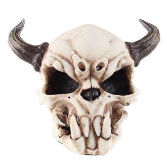 dekorace Alien Warlord Skull - C1149D5