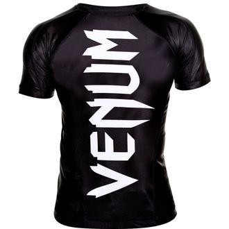tričko pánské (termo) VENUM - Giant Rashguard - Black