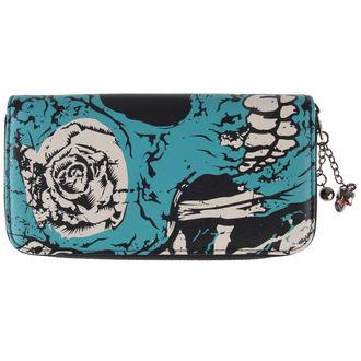 peněženka BANNED - WBN1425