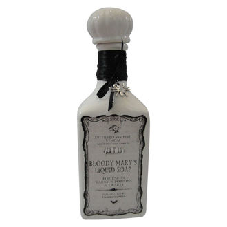 láhev Bloody Mary Liquid Soap - D0654B4