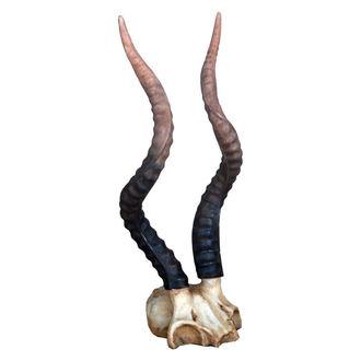 dekorace Kudu Horns