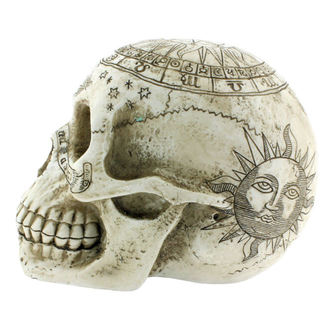dekorace Astrological Skull, Nemesis now
