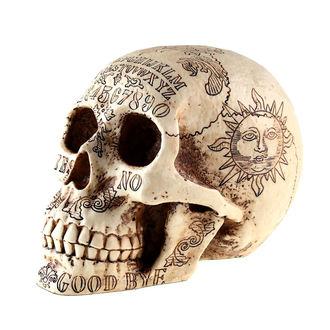 dekorace Spirits Skulls, Nemesis now