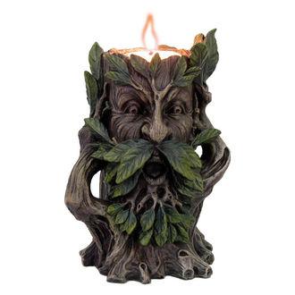 svícen Wildwood Tealight - NEM2779