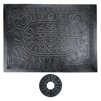 dekorace věštící deska Spirit - Wiccan & Witchcraft - NOW0336
