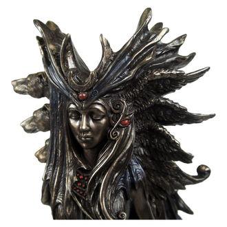 dekorace Hekate Bronze