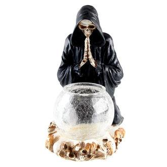 svícen Reapers Prayer