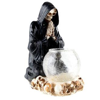 svícen Reapers Prayer - U0053A3