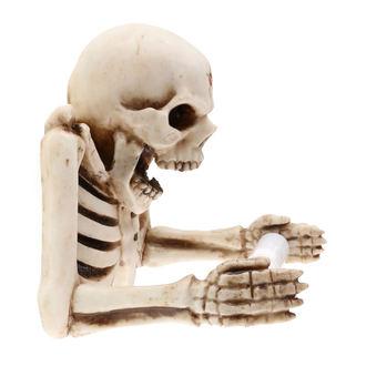 držák na toaletní papír Skeleton -766-5764, U0054A3