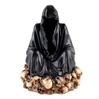 svícen Throne De La Mort - U1544E5