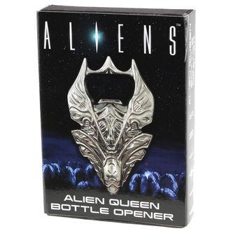 otvirák na láhve Aliens (Vetřelec) - Queen