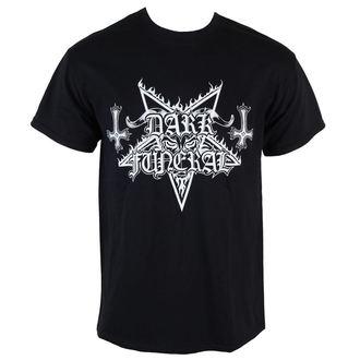 tričko pánské Dark Funeral - Satanic Symphonies - RAZAMATAZ, RAZAMATAZ, Dark Funeral