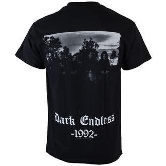 tričko pánské Marduk - Dark Endless - RAZAMATAZ, RAZAMATAZ, Marduk