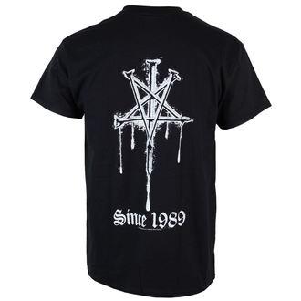 tričko pánské Rotting Christ - Since 1989 - RAZAMATAZ, RAZAMATAZ, Rotting Christ