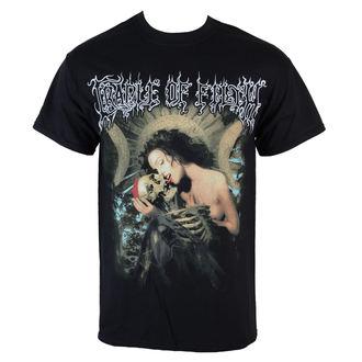 tričko pánské Cradle Of Filth - Abstinence - RAZAMATAZ, RAZAMATAZ, Cradle of Filth