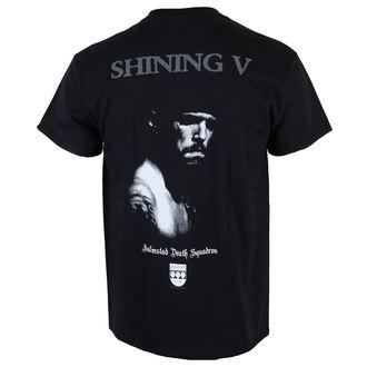 tričko pánské Shining - Halmstad - RAZAMATAZ, RAZAMATAZ, Shining - BAND