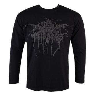 tričko pánské s dlouhým rukávem Darkthrone - True Norwegian Metal - RAZAMATAZ, RAZAMATAZ, Darkthrone