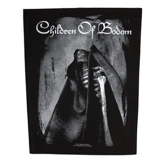 nášivka velká Children of Bodom - Fear The Reaper - RAZAMATAZ
