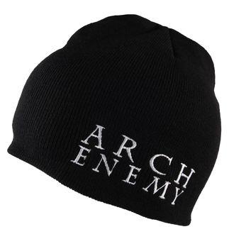 kulich Arch Enemy - Logo - RAZAMATAZ, RAZAMATAZ, Arch Enemy