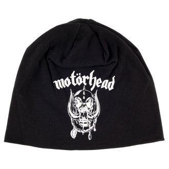 kulich Motörhead - England - RAZAMATAZ, RAZAMATAZ, Motörhead