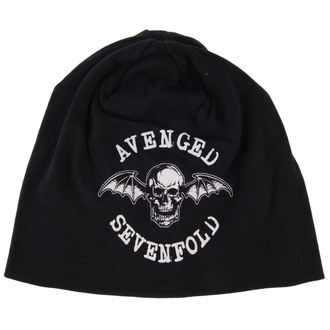 kulich Avenged Sevenfold - Death Bat - RAZAMATAZ, RAZAMATAZ, Avenged Sevenfold
