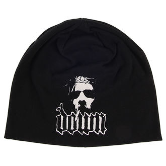 kulich Down - Logo/Face - RAZAMATAZ, RAZAMATAZ, Down