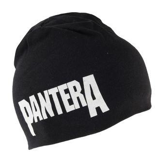 kulich Pantera - Logo - RAZAMATAZ, RAZAMATAZ, Pantera
