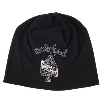 kulich Motörhead - Ace Of Spades - RAZAMATAZ