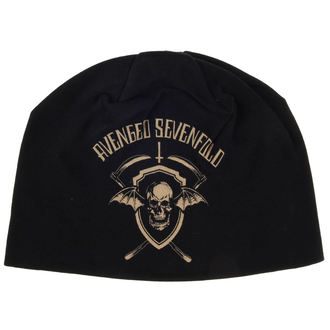 kulich Avenged Sevenfold - Shield - RAZAMATAZ, RAZAMATAZ, Avenged Sevenfold