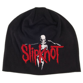 kulich Slipknot - The Gray Chapter - RAZAMATAZ - JB058