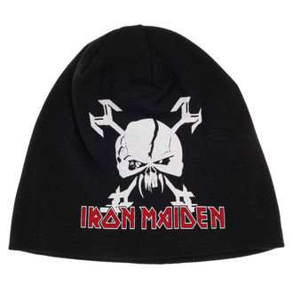 kulich Iron Maiden - Final Frontier - RAZAMATAZ, RAZAMATAZ, Iron Maiden