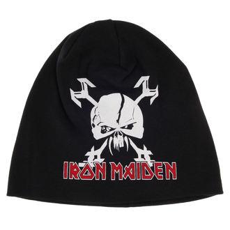 kulich Iron Maiden - Final Frontier - ROCK OFF, ROCK OFF, Iron Maiden