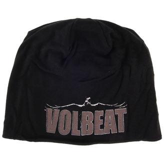 kulich Volbeat - Raven Logo - RAZAMATAZ, RAZAMATAZ, Volbeat