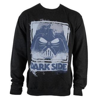 mikina pánská Star Wars - Dark Side - PLASTIC HEAD, PLASTIC HEAD