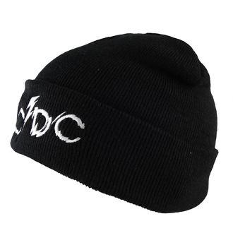 kulich AC/DC - Powerage - PLASTIC HEAD, PLASTIC HEAD, AC-DC